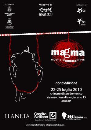 Magma2010