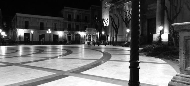 Culi (e cuori) di Pietra #2 – I gradini di San Pietro e Paolo