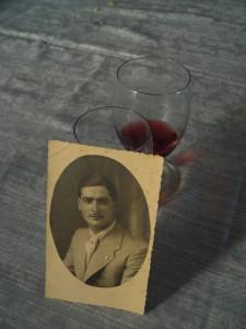don Antonino Patanè